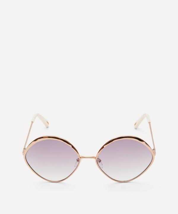 Dani Sunglasses