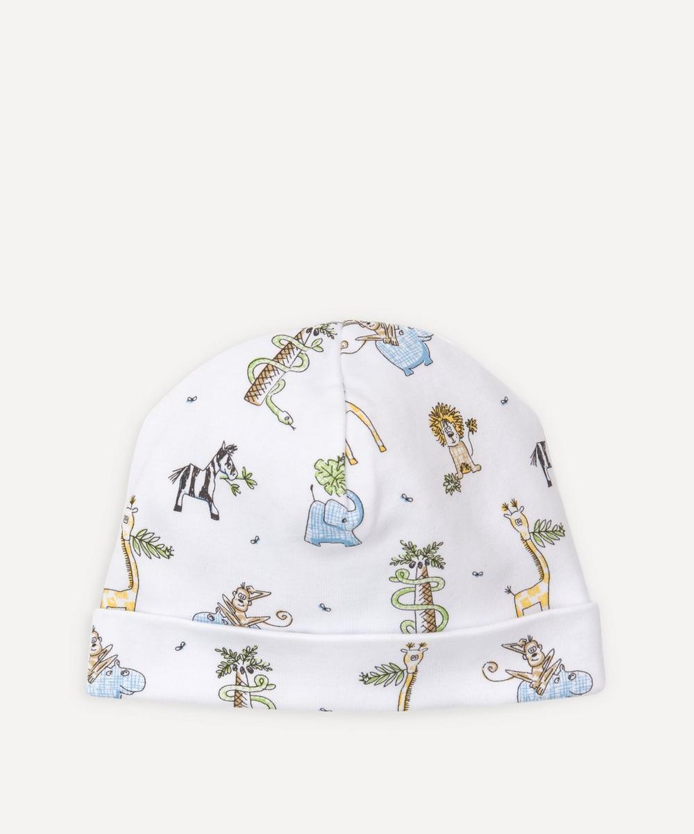 Jungle Jam Hat