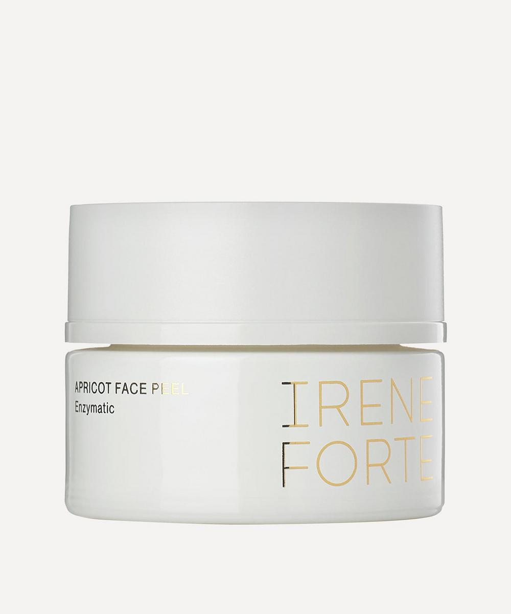 Apricot Face Peel Enzymatic 50ml