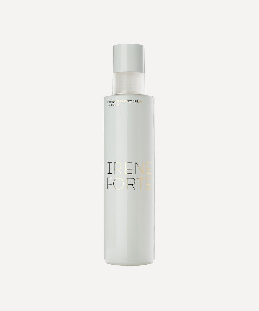 Prickly Pear Body Cream Age-Defying 200ml