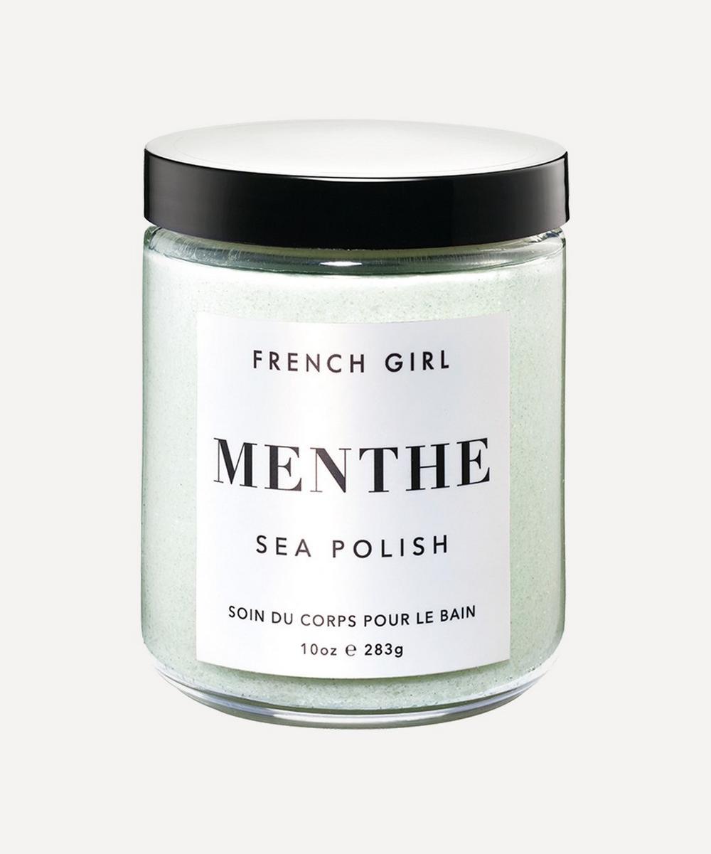 Mint Sea Polish 283g