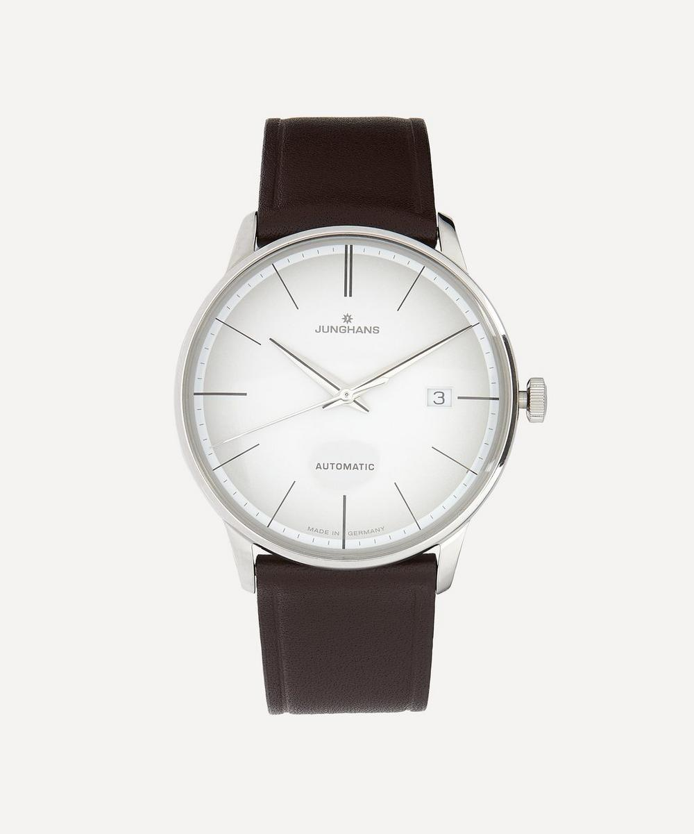 Meister Automatic Watch