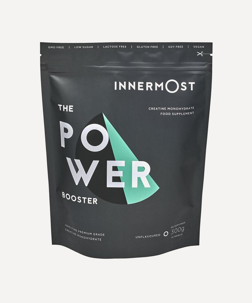 The Power Booster 300g