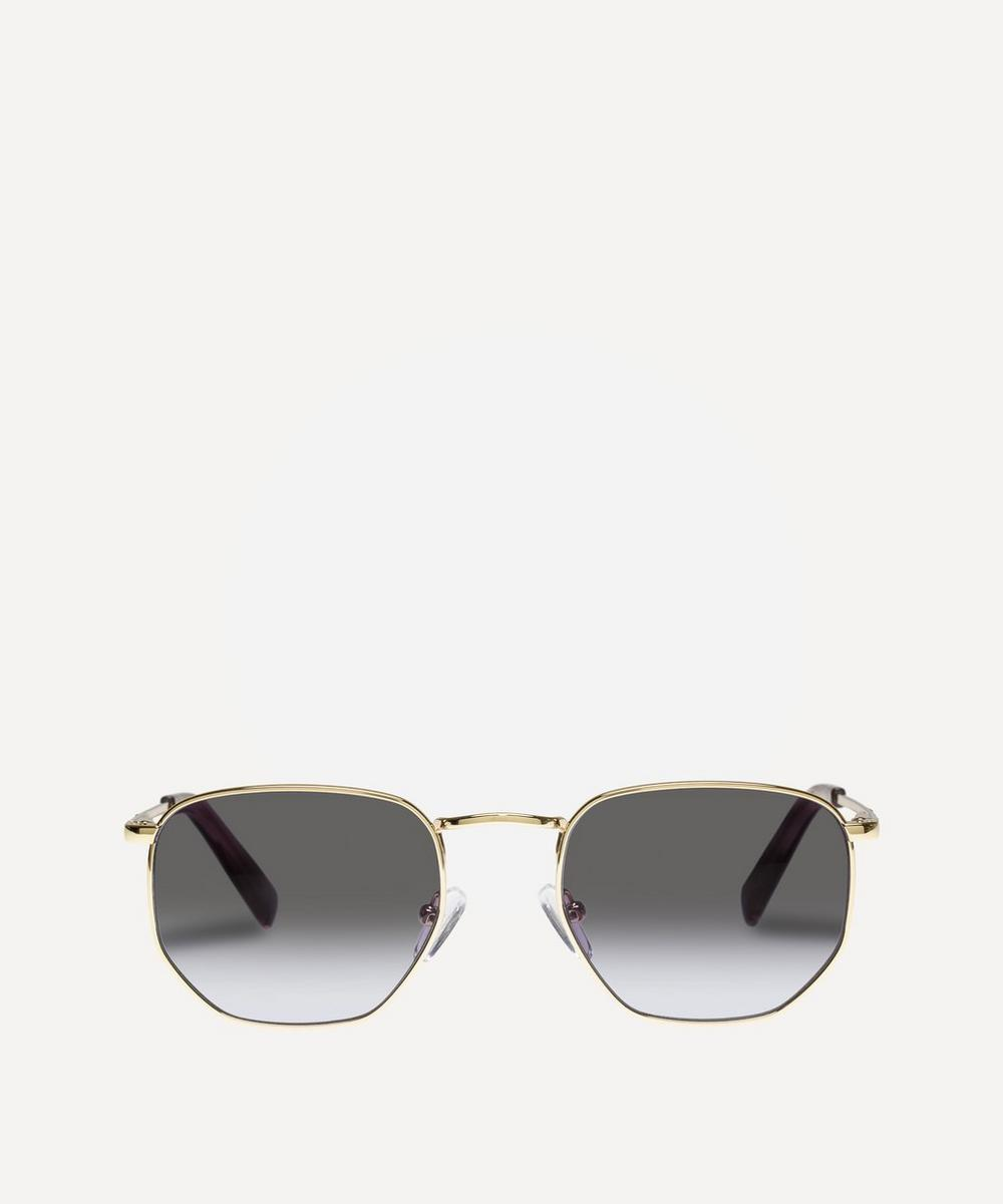 Alto Sunglasses