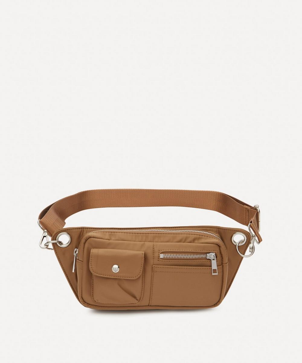 Brillay Nylon Bum Bag