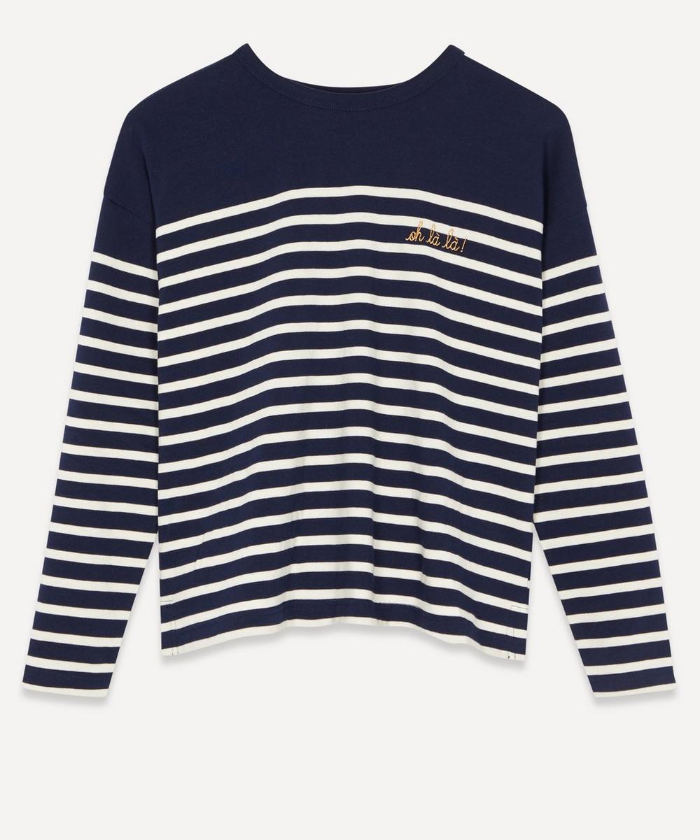 Ooh La La Sailor T-Shirt
