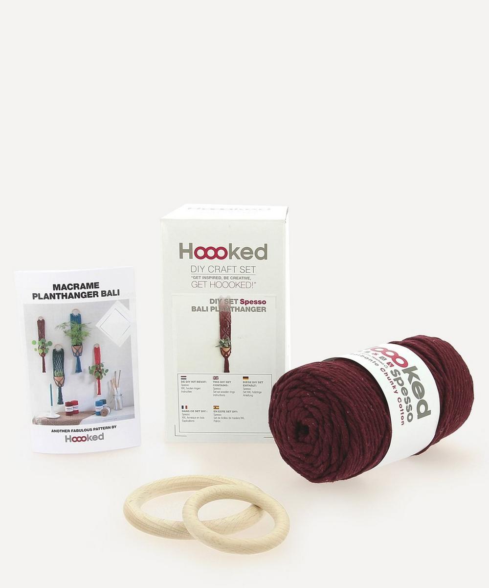 Plant Hanger Kits