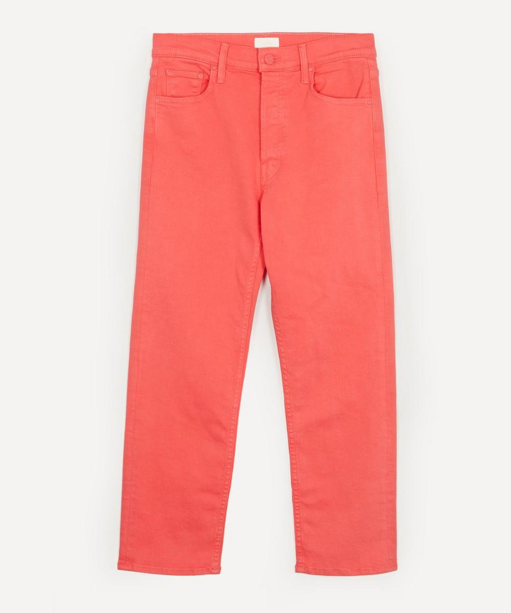 The Tomcat Relaxed Fit Jeans