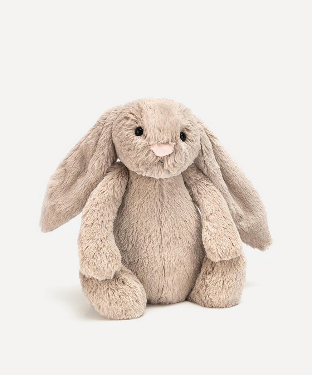 Bashful Bunny Medium Soft Toy