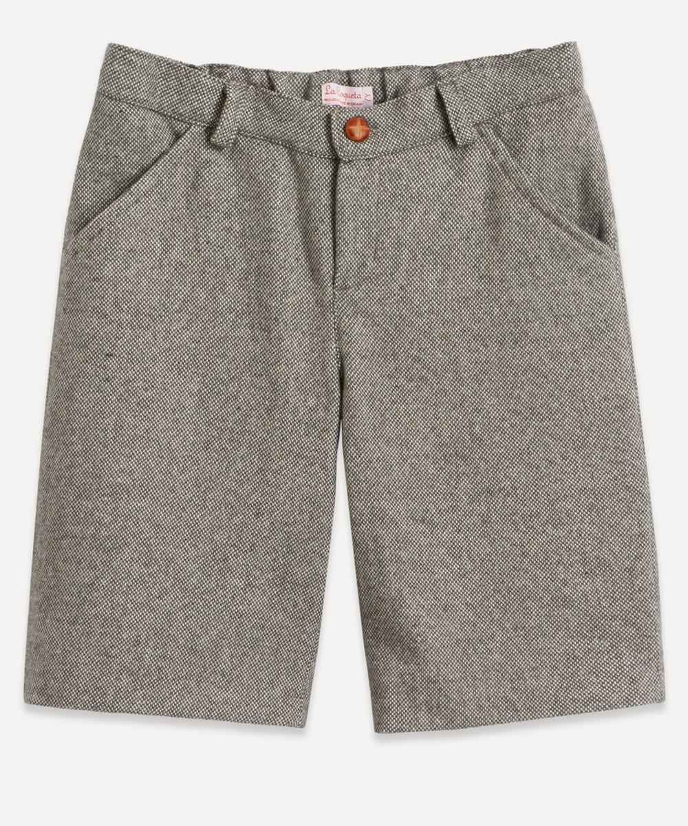 Diomar Shorts 2-8 Years