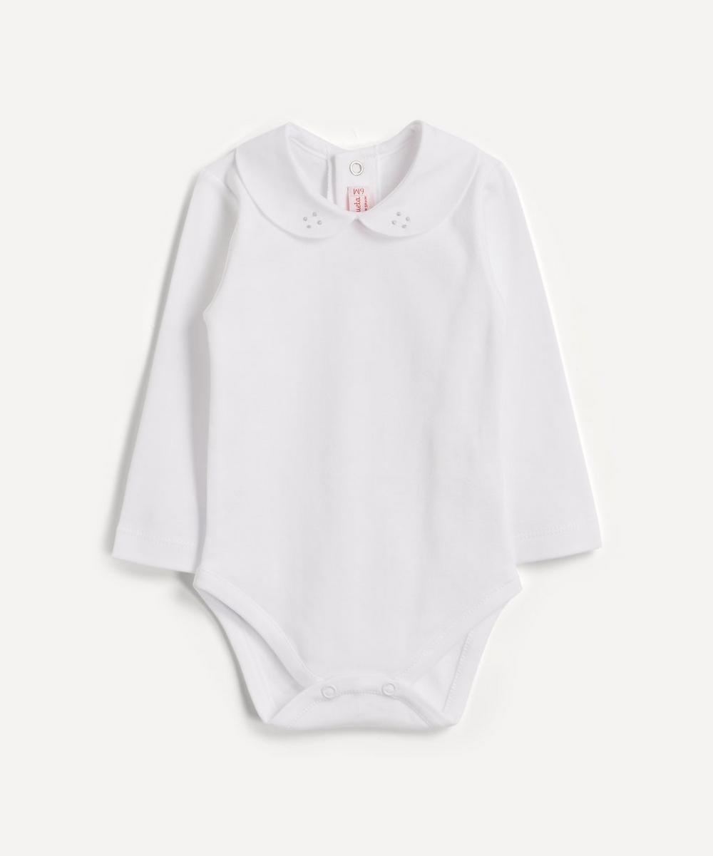 Dorno Body Vest 3 Months-2 Years