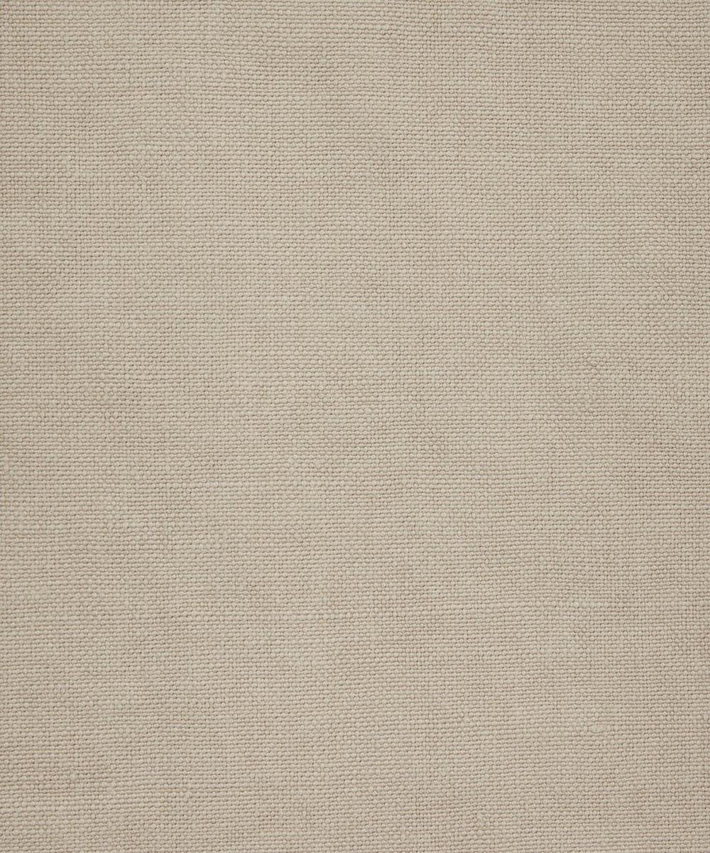 Down Plain Emberton Linen