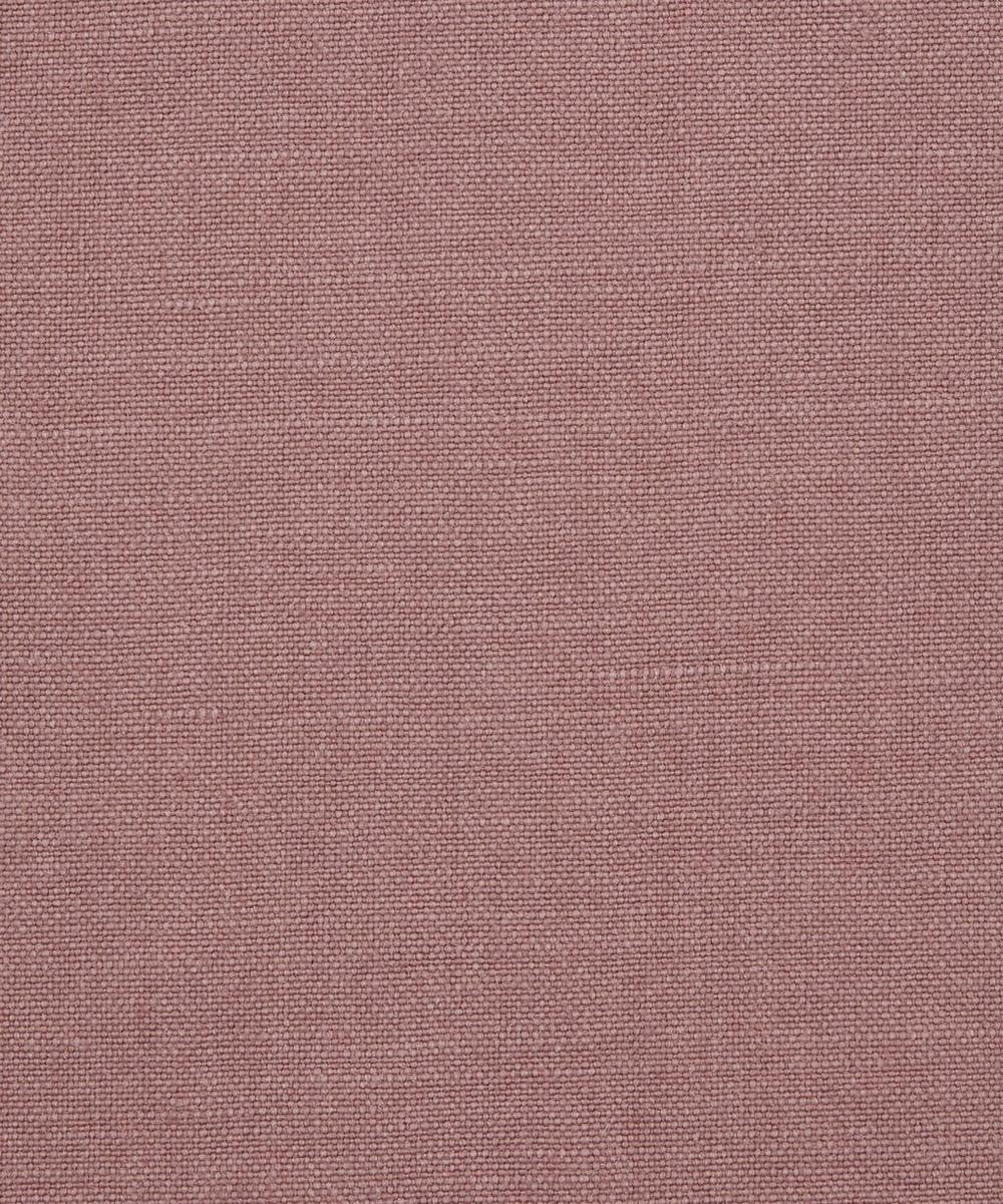 Sloe Plain Emberton Linen