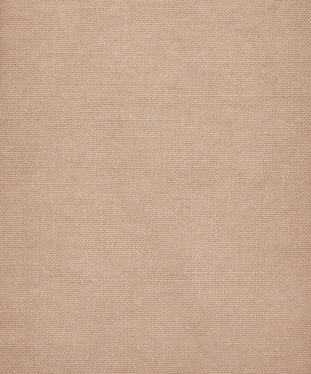 Ointment Plain Emberton Linen