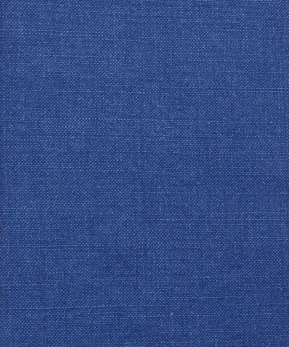 Lapis Plain Emberton Linen