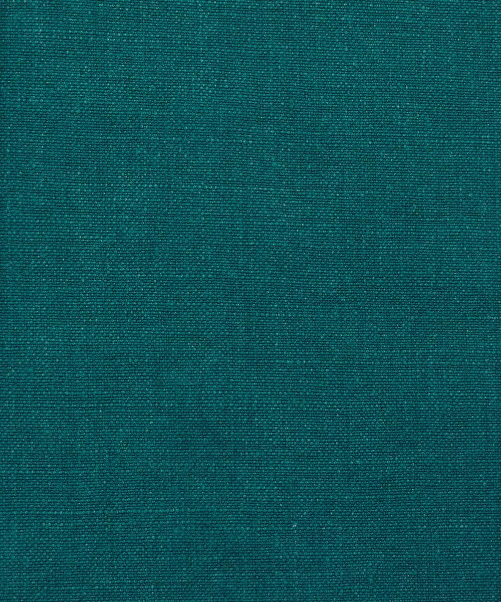 Starling Plain Emberton Linen