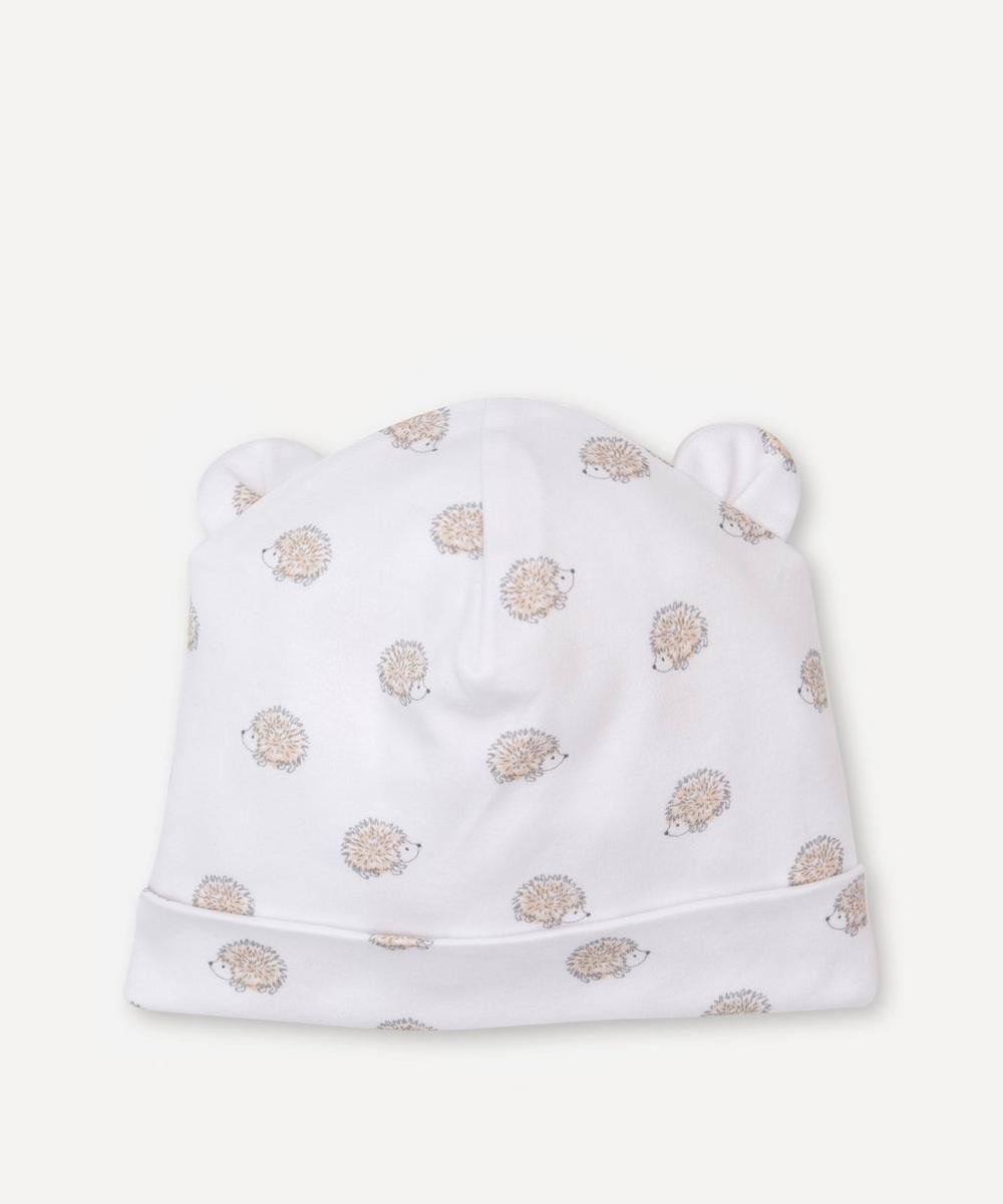 Handful of Hedgehogs Baby Hat