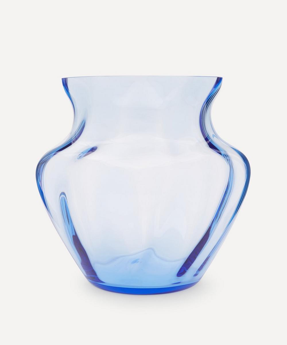Large Marika Vase