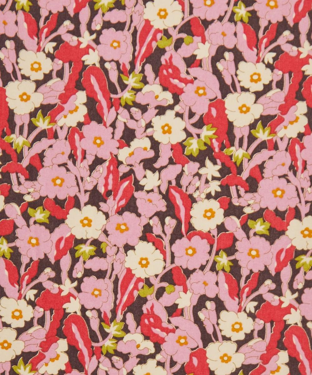 Primrose Path Tana Lawn' Cotton