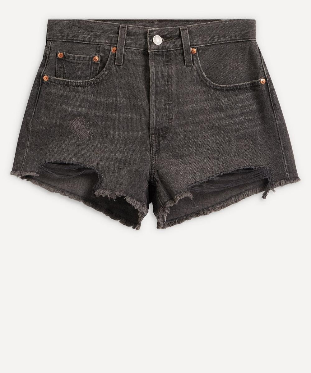 501 Original Shorts