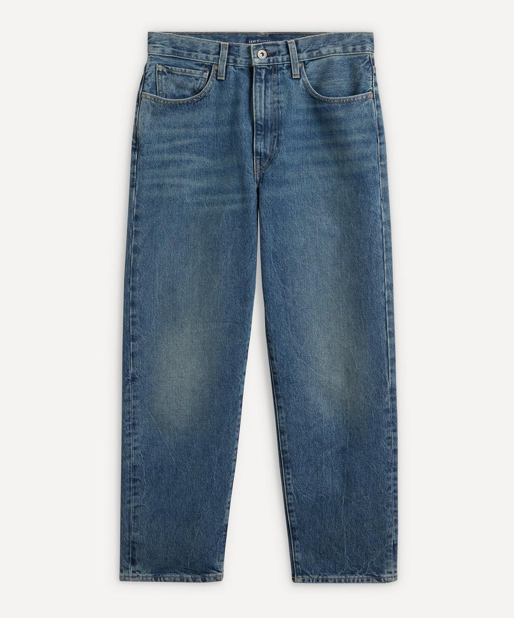 The Column Jeans
