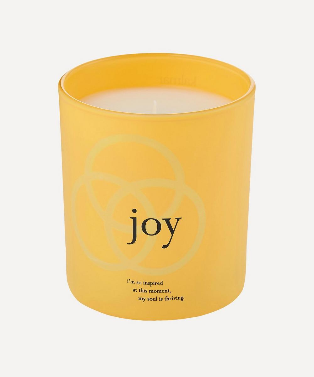 Joy Scented Candle 190g
