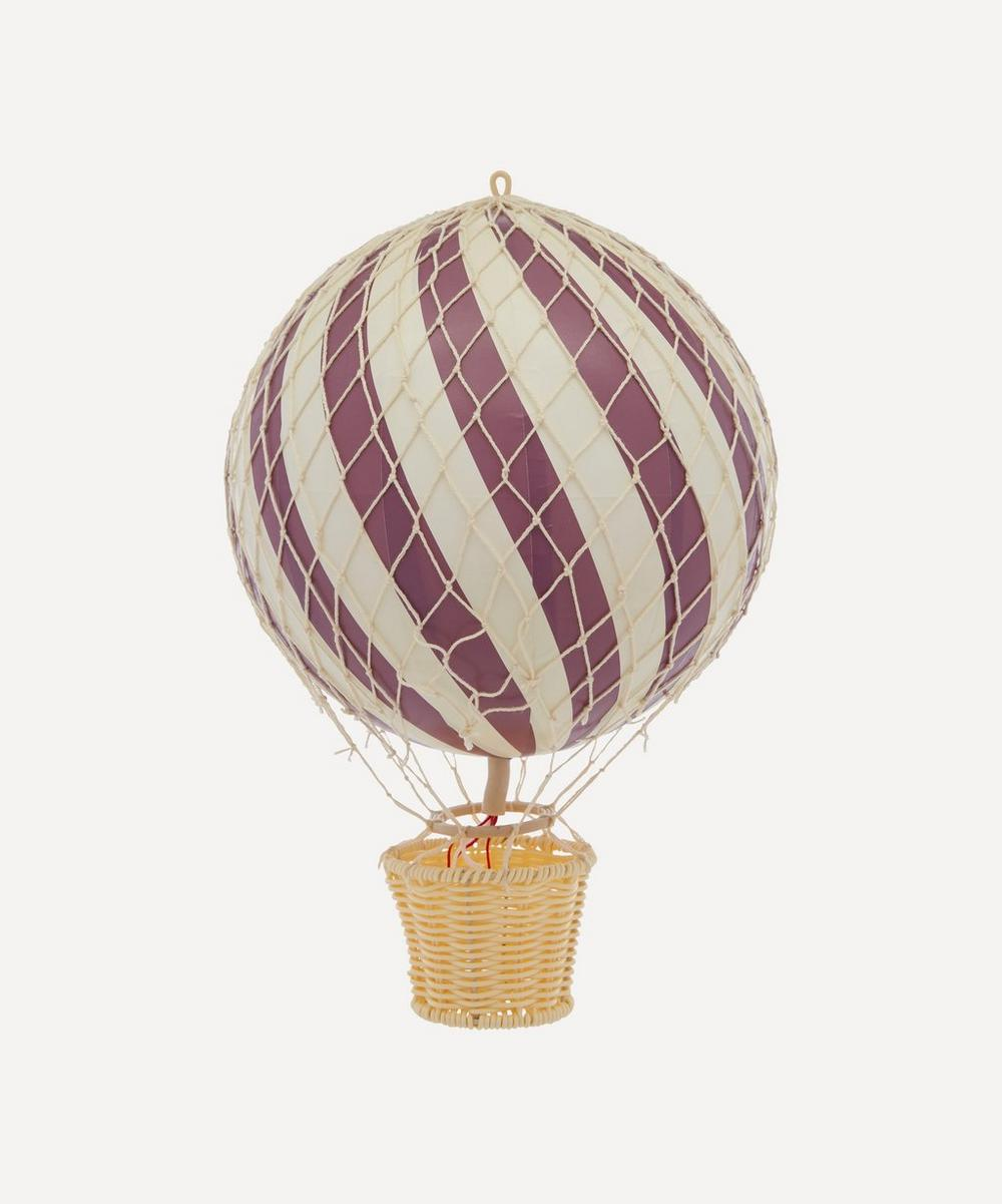 Air Balloon Mobile 20cm