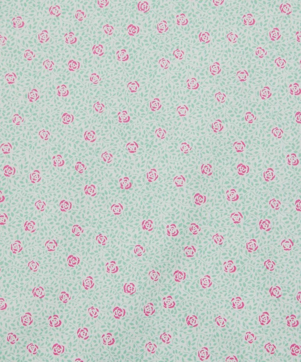 Speckled Rose Lasenby Cotton