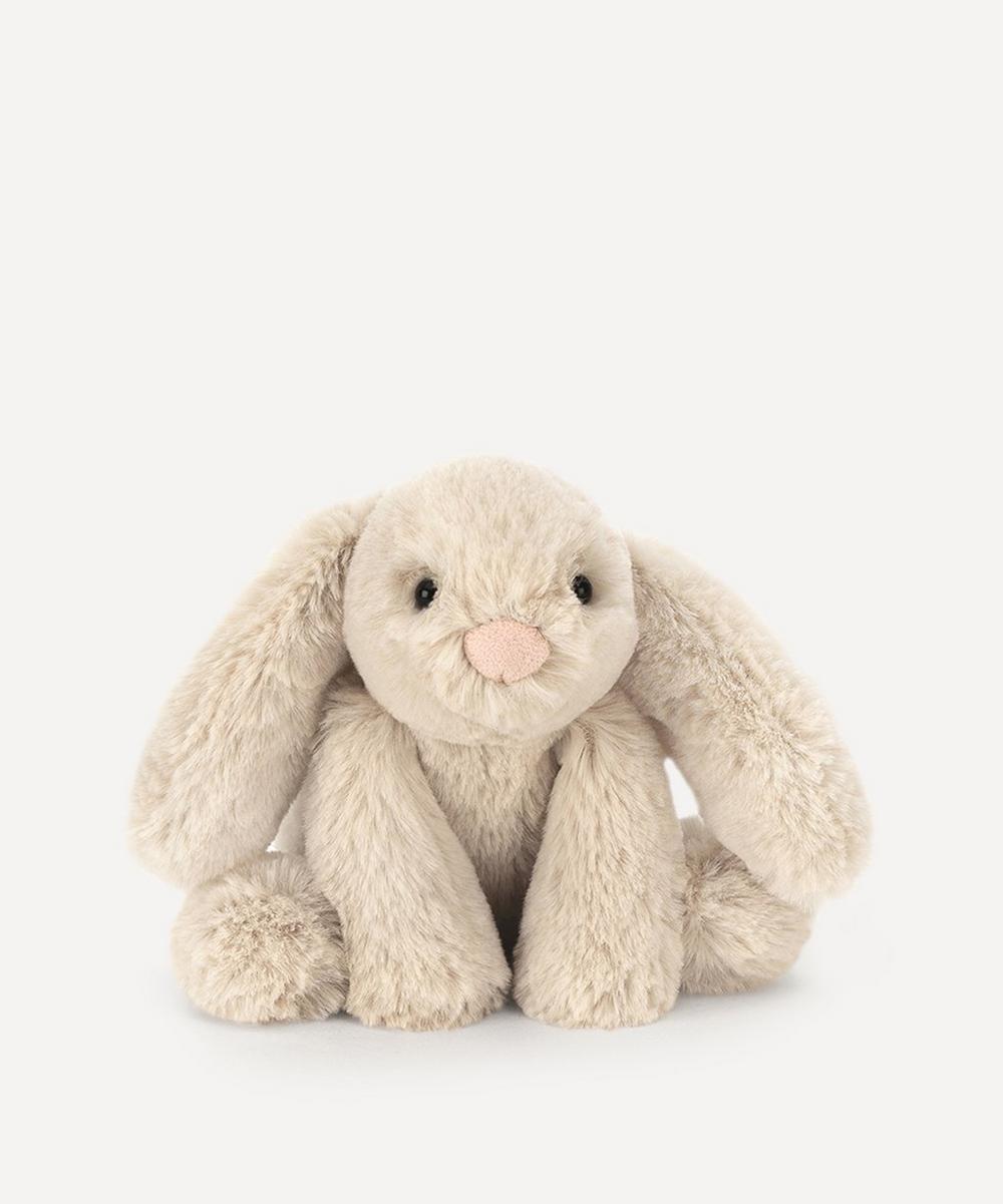 Smudge Rabbit Tiny Soft Toy
