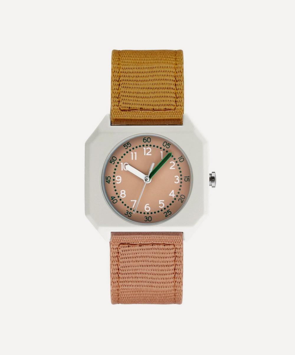 Sunburn Watch