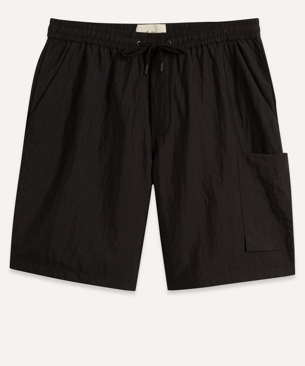 Assembly Cargo Shorts