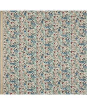 Mark Tana Lawn Cotton