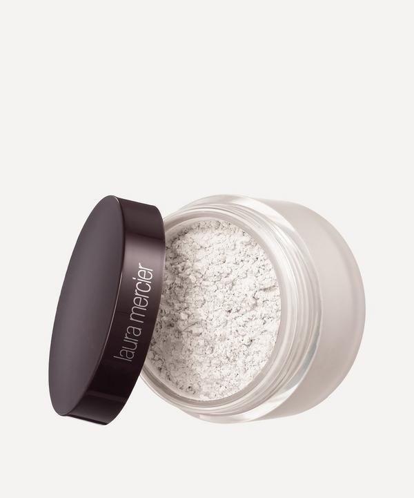 Secret Brightening Powder, Laura Mercier