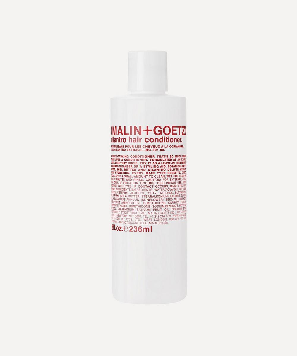 Cilantro Hair Conditioner 236ml