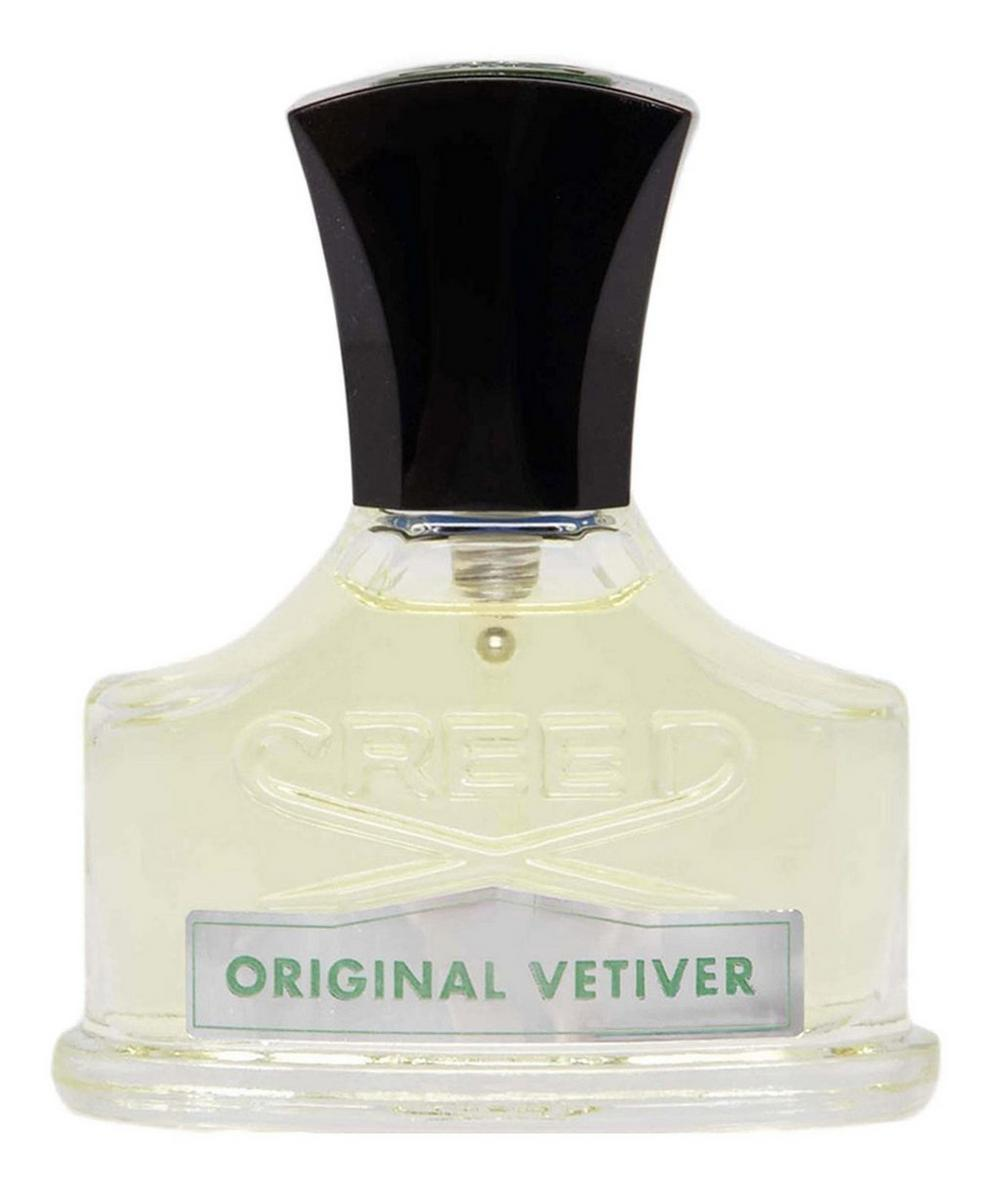 Original Vetiver 30ml
