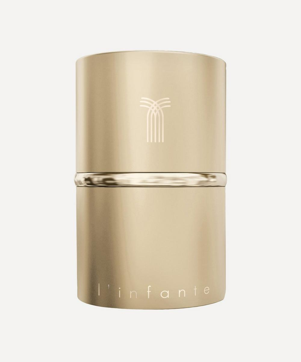 L'Infante Eau de Parfum 50ml Spray