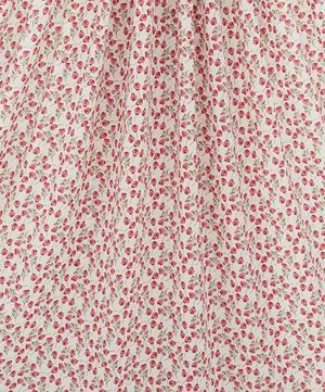 Ros Tana Lawn Cotton