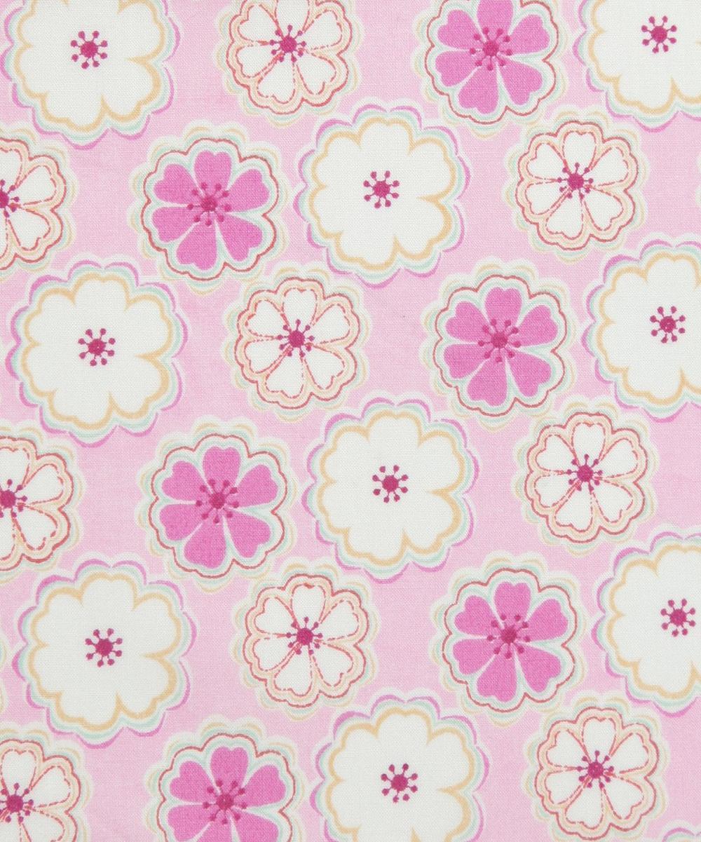 Toria Tana Lawn Cotton