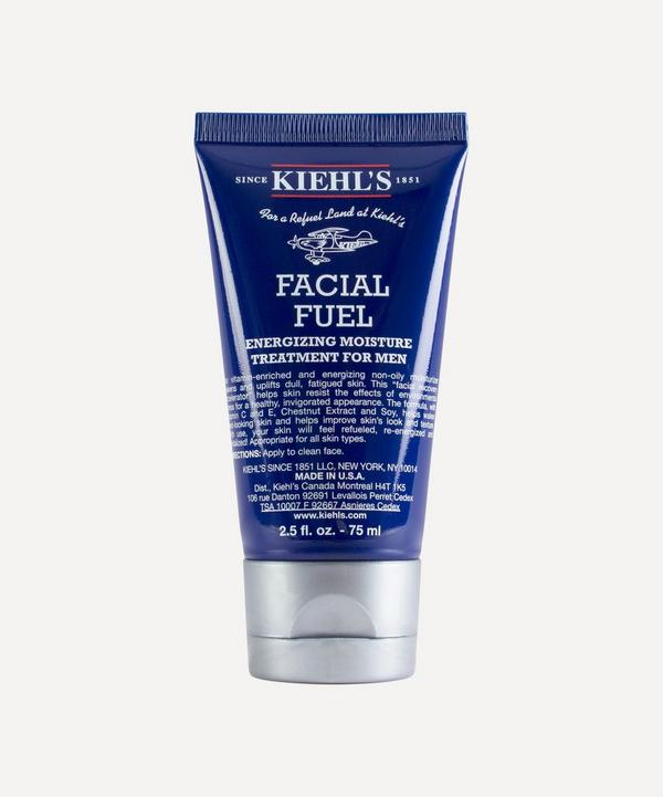 Facial Fuel 75ml