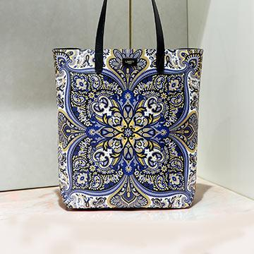 Liberty London - New: Tote Bags