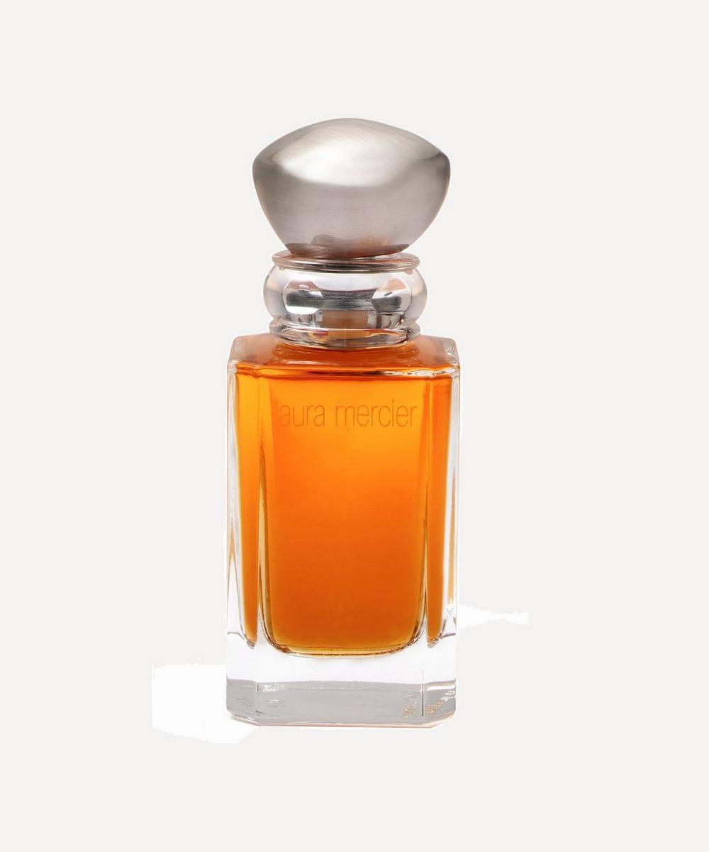 Ambre Passion Eau De Parfum 50ml