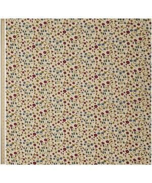Mirabelle Tana Lawn Cotton