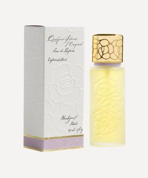 Quelques Fleurs l'Original Eau de Parfum 30ml