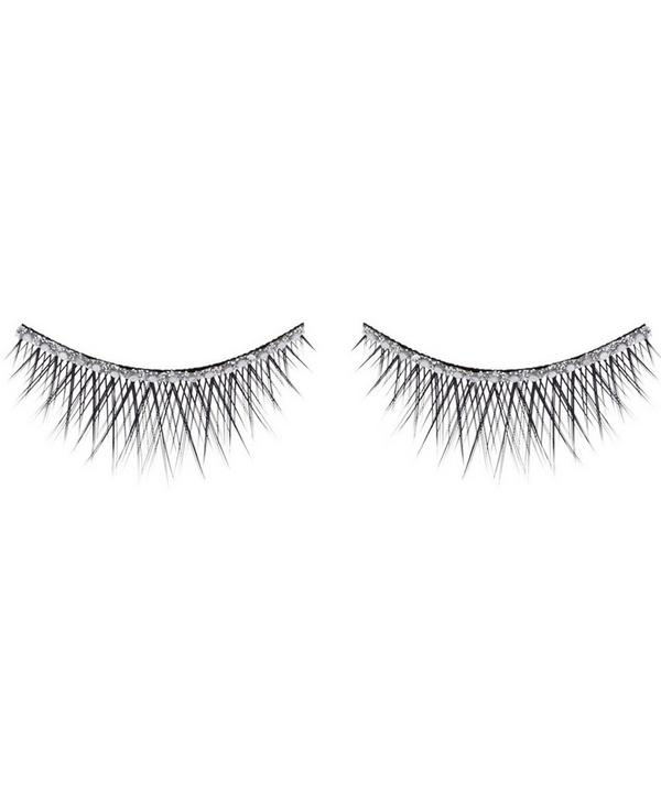 SHU UEMURA Eyelashes in Black