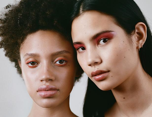 AW18 Beauty: Buyers' Trends