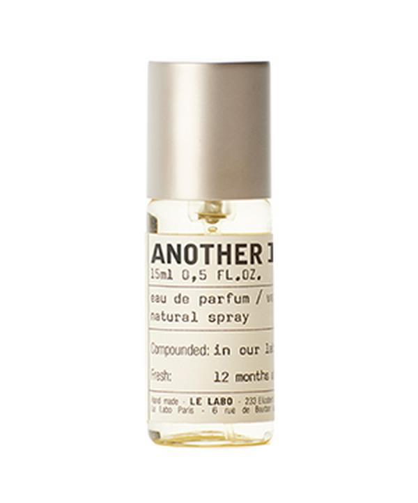 Le Labo Another 13 Eau de Parfum 15ml