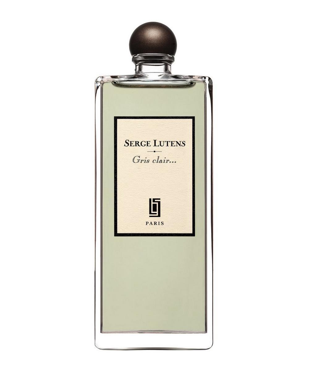 Gris Clair Eau de Parfum 50ml