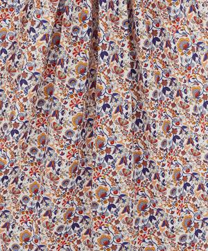 Mabelle Tana Lawn Cotton