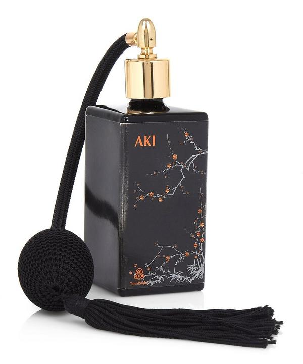 Aki Eau de Parfum 100ml