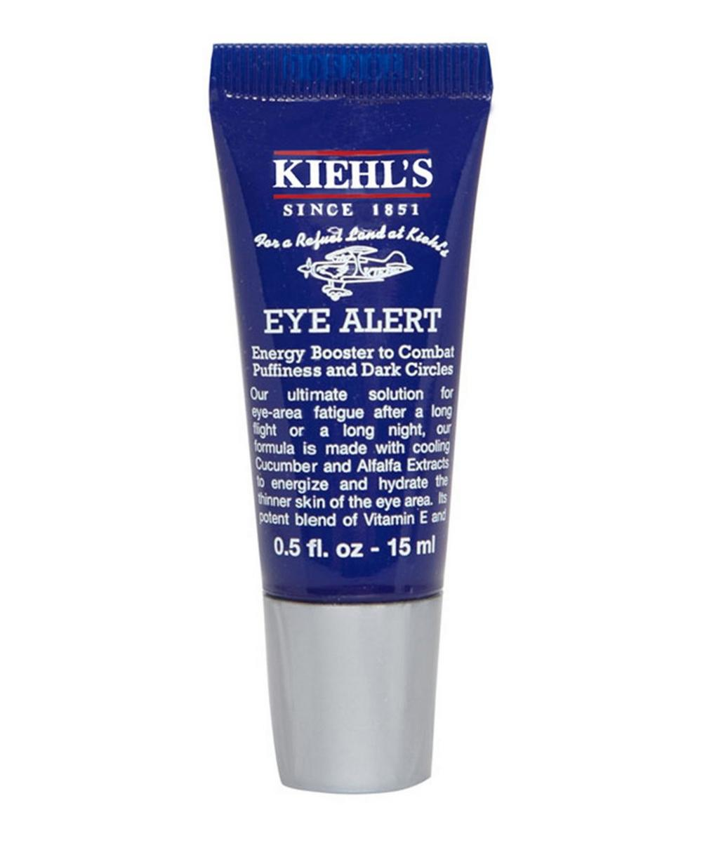 Mens Eye Alert 15ml